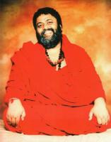 Avdhoot Baba Shivanand ji photo
