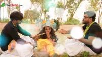 Jai Radha Madhav Bhajan | Keshav Priya Ju & Kishna Prince Mittal | Devotional Song