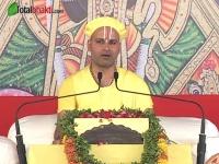 Pujya Laxman Das Ji Maharaj Bhajan
