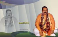 Satpal ji Maharaj wallpap